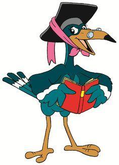 Miss Magpie.jpg