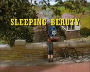 SleepingBeautytitlecard