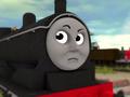 TheMissingCoach(Trainz)43