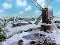 ThomasandPercy'sChristmasAdventure80