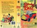 Blinky-bill-red-car web