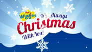 It'sAlwaysChristmasWithYou!TitleCard