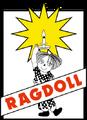 Ragdoll 1993 normal