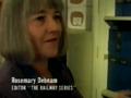 RosemaryDebnam