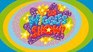 TheWigglesShow!