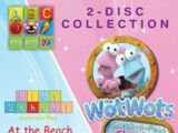 2-Disc Collection