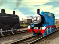 TheMissingCoach(Trainz)44