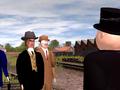 TheMissingCoach(Trainz)59
