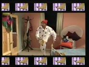 WhitePyjamas28