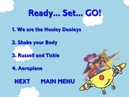 WigglySafari Ready,Set...Go!-Re-releaseSongJukebox3