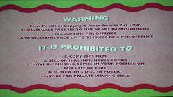 BearintheBigBlueHouseWaitforMe!WarningScreen.jpeg