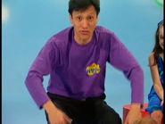 JeffinYummyYummy-1998