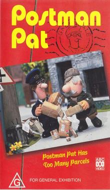 PostmanPatHasTooManyParcelsFrontCover.png