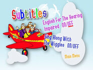 TVSeries2Disc2-SubtitlesMenu