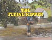 TheFlyingKippertitlecard
