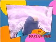 WakeUpJeff!VideoPromo7