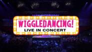 Wiggledancing!LiveinConcerttitlecard