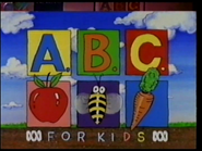 ABCForKidsTransition2