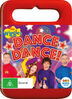Dance,Dance!DVD