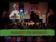 DorothytheDinosaurABCForKidsLiveInConcerttitlecard