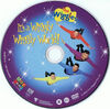 It'saWiggly,WigglyWorld!Disc