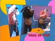WakeUpJeff!VideoPromo11