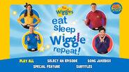 Eat,Sleep,Wiggle,Repeat!MainMenu