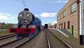 GordonGoesForeign(Trainz)59