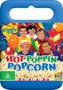 HotPoppin'PopcornDVD