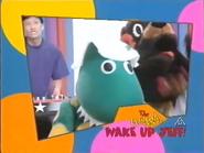WakeUpJeff!VideoPromo19