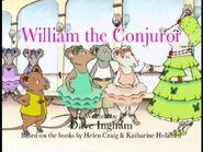 WilliamtheConjurorTitleCard