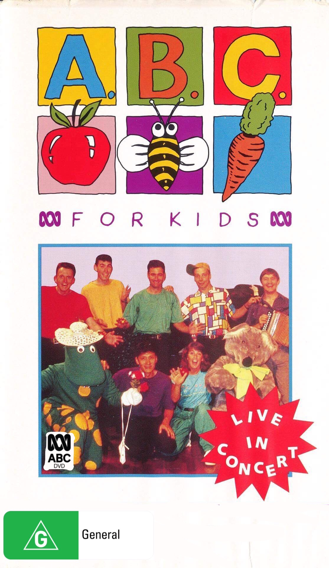 ABC for Kids Live in Concert 2020 DVD.jpeg