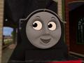 TheMissingCoach(Trainz)6