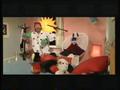 WhitePyjamas41