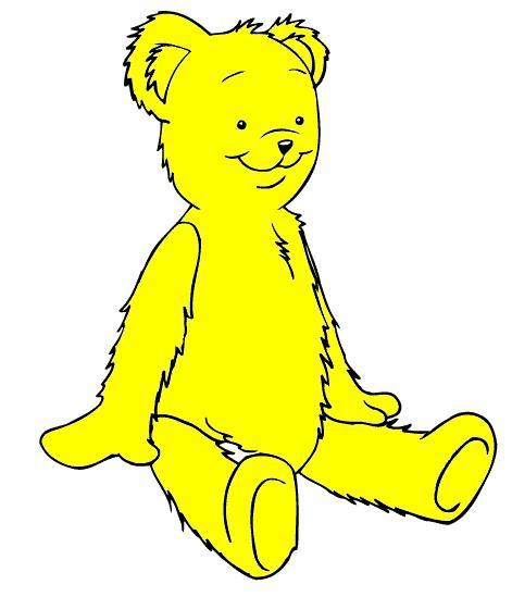 Big Ted