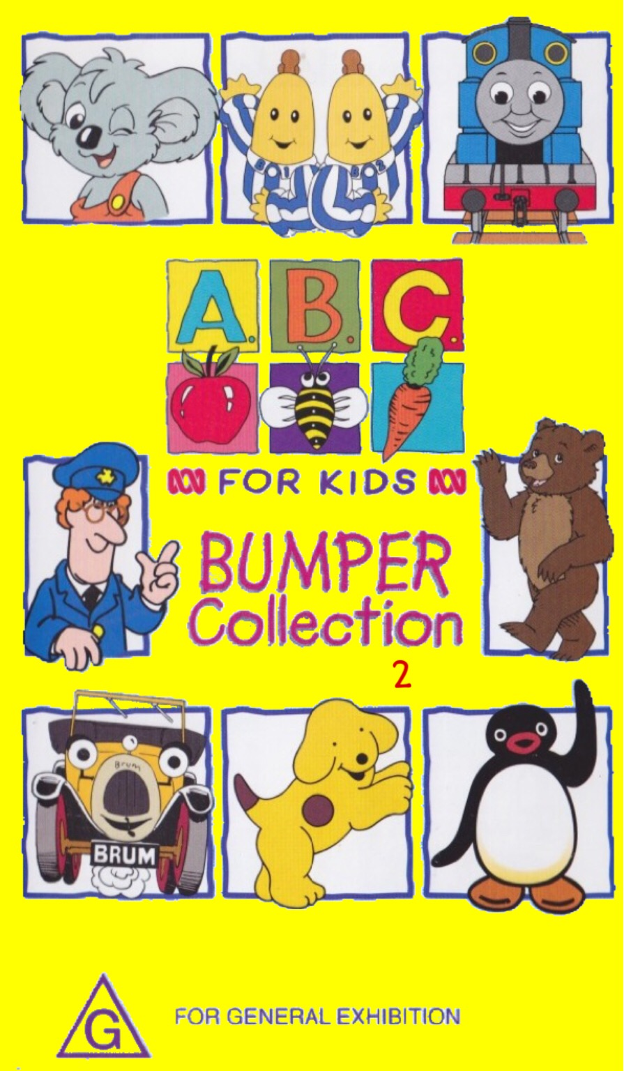 ABC For Kids Bumper Collection 2 2000 VHS.jpeg