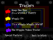 LivefromTheWigglesBigShow-Trailers