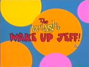 WakeUpJeff!VideoPromo26