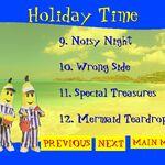 ABCForKidsChristmasPack-HolidayTimeEpisodeSelection3(re-release).jpg