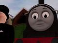 TheMissingCoach(Trainz)60