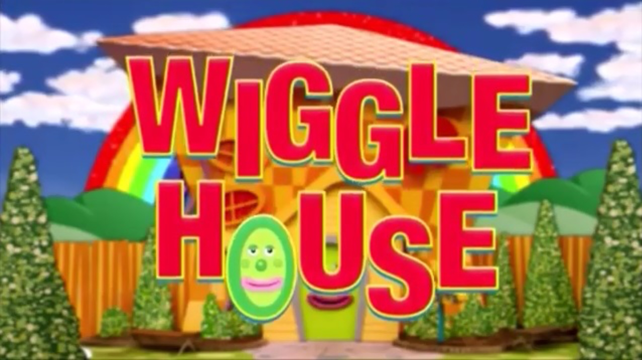Wiggle House (video)/Gallery