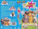 The Fairies Farmyard Magic