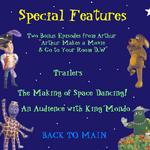 SpaceDancing!+Oopsadazee-SpecialFeaturesMenu.png