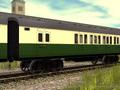TheMissingCoach(Trainz)40