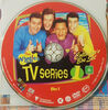 TheWiggles'TVSeries1DVD-Disc1