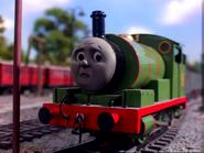 Thomas,PercyandtheDragon24