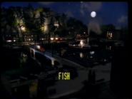 FishNewZealandTitleCard