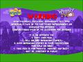 WigglyTV-WarningScreen