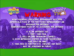 WigglyTV-WarningScreen.png