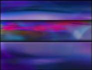 ABCVideoLogo1